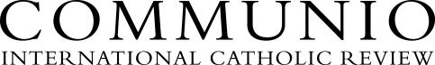communio-logo.jpg