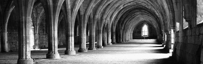 interior_columns