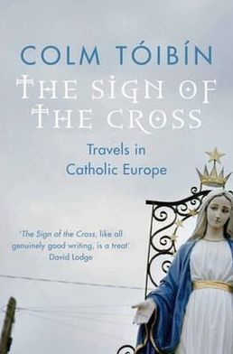 sign of cross