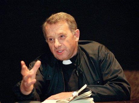 z9433517AA,Ks--prof--Jozef-Tischner