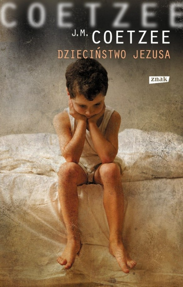 The cover of the Polish edition, because why not?