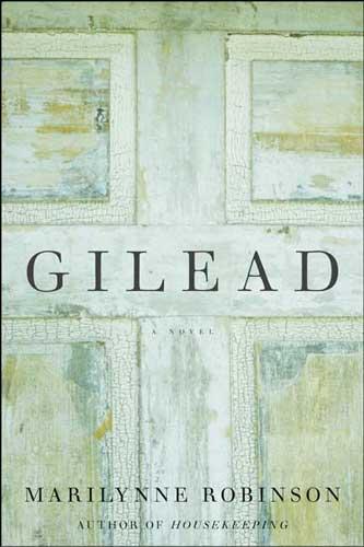 1- gilead