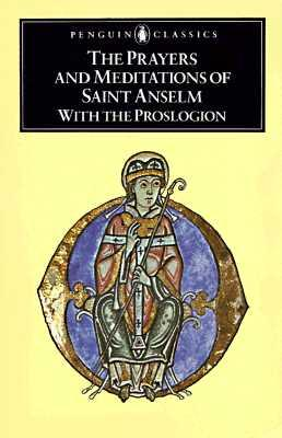 """But surely that than which a greater cannot be thought cannot be only in the understanding. For if it were only in the understanding, it could be thought to exist also in reality,"" say Anselm in the Proslogion. And really, I can't think of the better list than the one given by Kreeft here."
