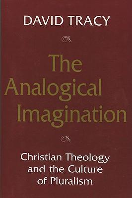 Tracy's The Analogical Imagination is the best place to start for a theology of the literary arts.